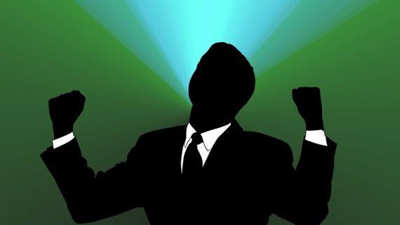 העצמה לנשמה לפרשת ויקהל פקודי: ההבדל שבין ענווה לגאווה