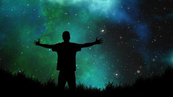 העצמה לנשמה לפרשת שופטים: החזקתי כך ראיתי את עצמי כמרכז היקום