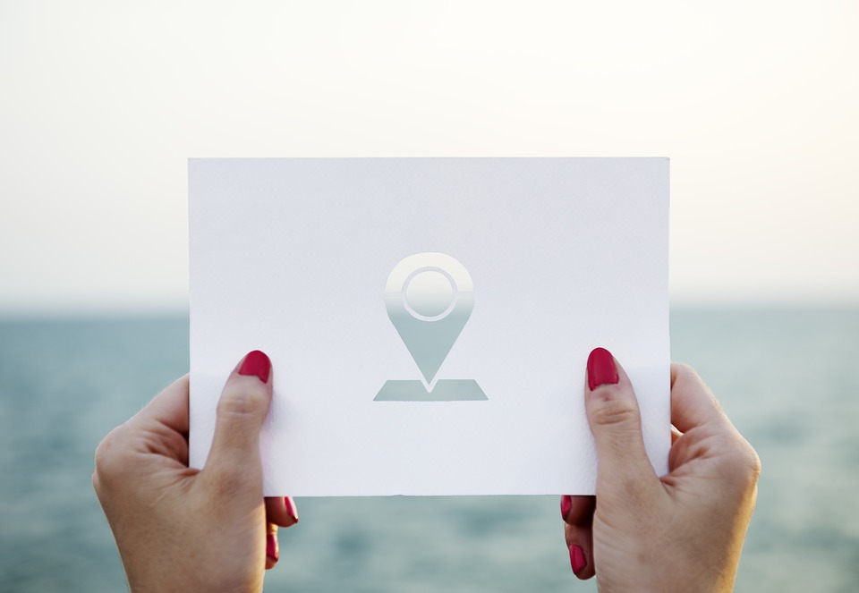טיפול זוגי: מחשב מסלול מחדש