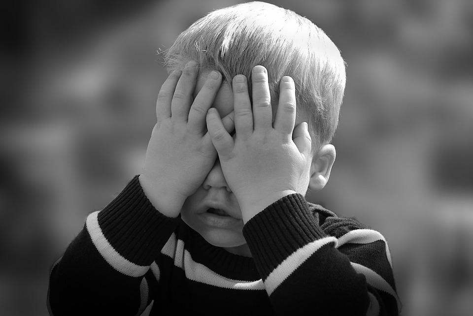 לנקות עם הילדים ולשמור על השפיות (פסח)