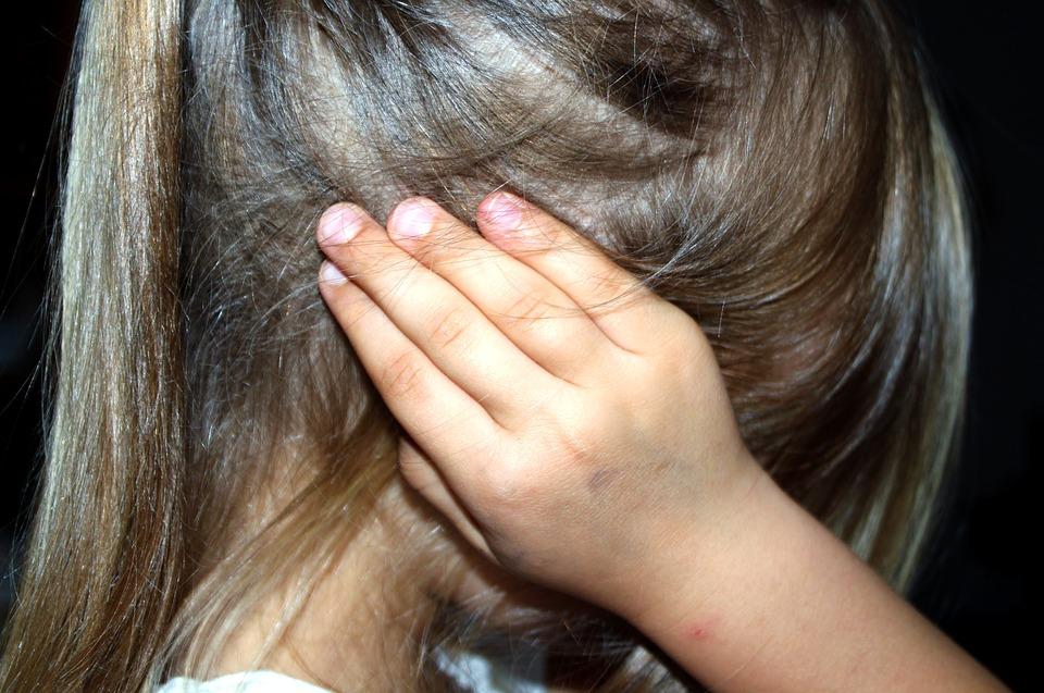 אזעקה: 10 דרכים להתמודד עם הלחץ