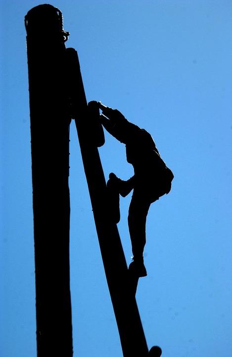 העצמה לנשמה לפרשת שמיני: להתגבר על הקשיים